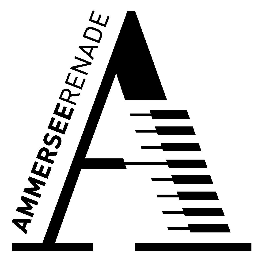 AMMERSEErenade