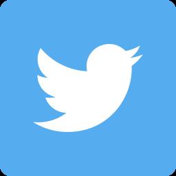 Auf Twitter teilen!