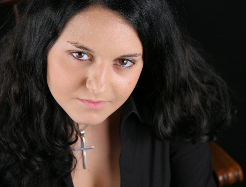 <strong>Lucia Bildová</strong>