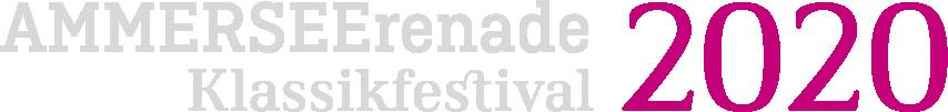 Klassikfestival AMMERSEErenade