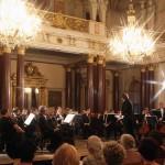 <strong>Russische Kammerphilharmonie St. Petersburg</strong>