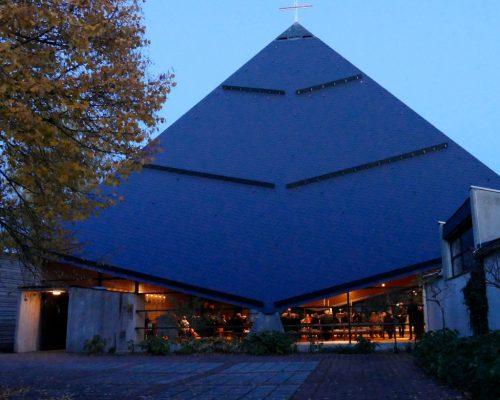 Kulturkirche_Hl Geist_Breitbrunn
