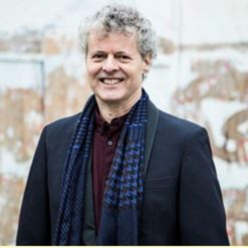 Morten Kargaard